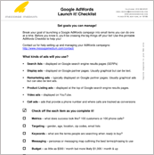 Google-AdWords-checklist-Message-Medium